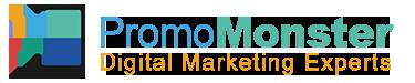 PromoMonster Agency